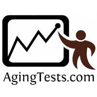 agetests