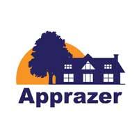 apprazer