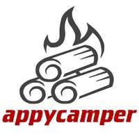 appycamper