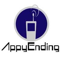 appyending