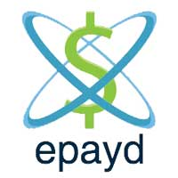 epayd