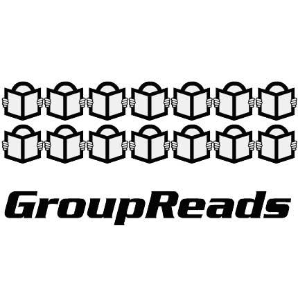 GroopReads.com