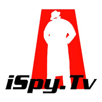 iSpyTv