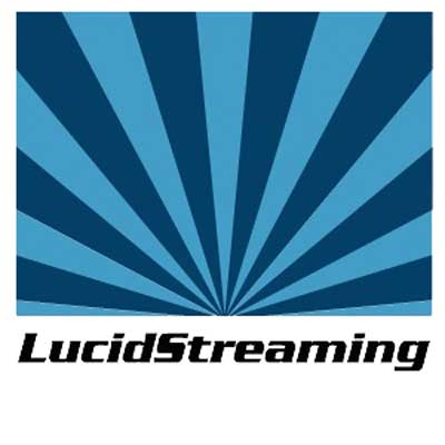 Lucid Streaming