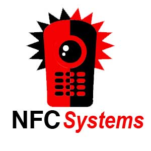 NFC Systems
