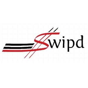 Swipd.com