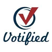 votified