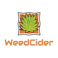 WeedCider