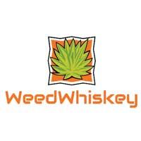 weedWhiskey