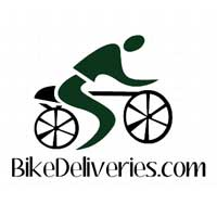 bikedeliveries