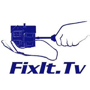 FixIt.Tv