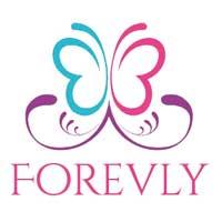forevely