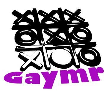 gaymr