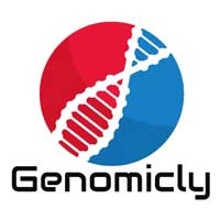 genomicly