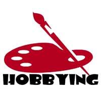 hobbying