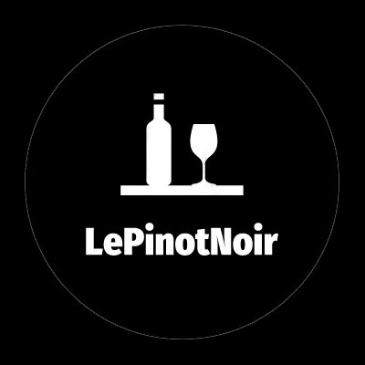 lepinotnoir