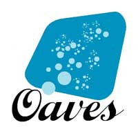 oaves