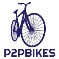 p2pbikes