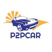 p2pcar