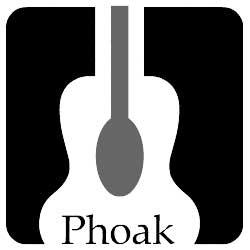Phoak