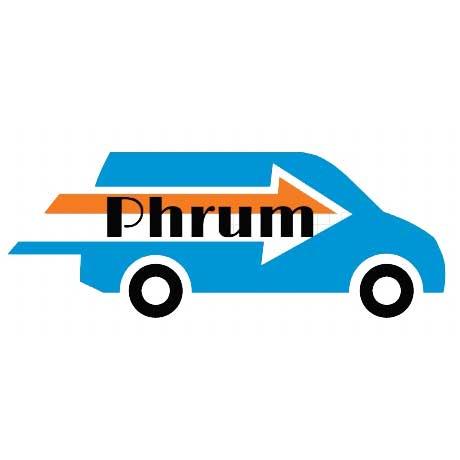 phrum