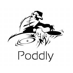 poddly