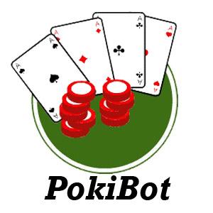 Pokibot.com Pokbot.com