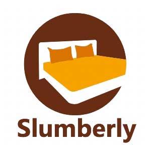 slumberly