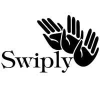 swiply