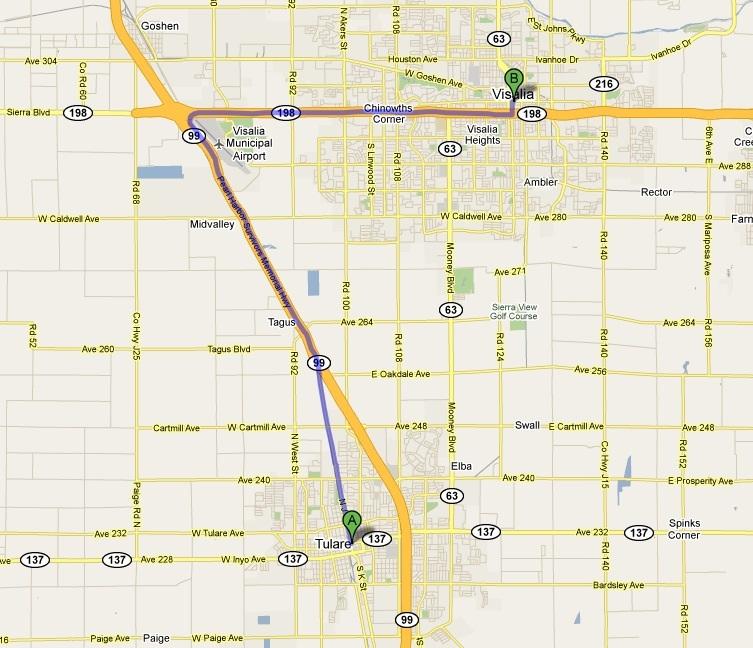 visalia-tulare-map.jpg
