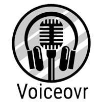voiceovr