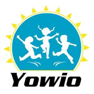 yowio